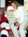 Santa Trever
