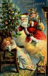 Santa+Claus+arrives.jpg