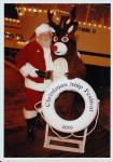 Argosy Christmas Ship Festival 2010