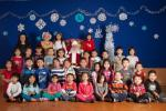 Post Elementary 2014 2