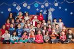 Post Elementary 2014 3
