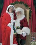 Santa and Mrs Virginia Claus.jpg