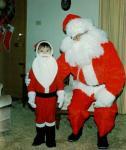 Santa 1990 2
