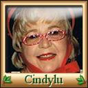 Cindylu