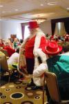 Santa_at_2015_reunion.jpg