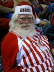Santa_at_Angel_game_June_2014.jpg