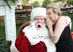 Santa_with_Carmen.jpg