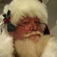 Santa Randall