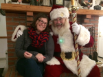 Santa---Cakes.png