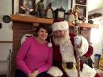 Santa---Elizabeth.png