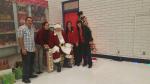 Santa---Migrant-Headstart.png