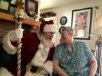 Santa---Mom.png