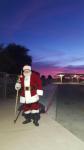 Santa---Visit.png