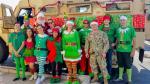 Santa-at-EOD1-133358.jpg