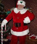 Santa T Distinguished Gentleman's pose 2015.jpg