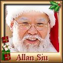 Allan Siu