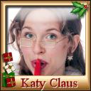 Katy Claus