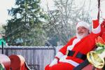 Sleigh Santa2.jpg