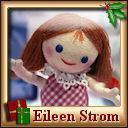 Eileen Strom