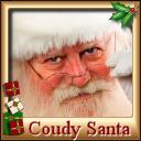 Coudy Santa