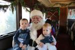 CCL Santa Mike with Two Good Boys 2015.jpg