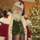 Santa Quinn