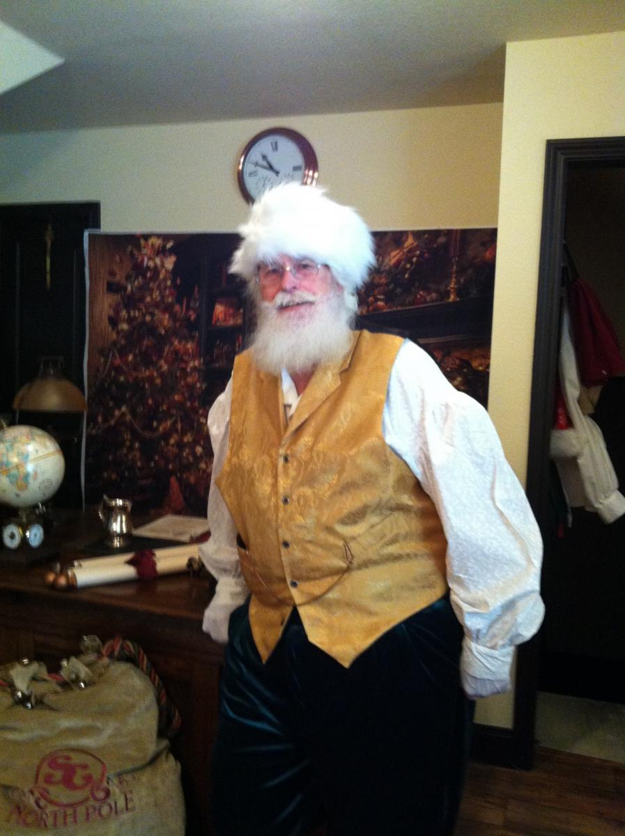 Santa Photos - 8 of 12.jpg