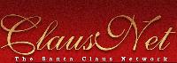 ClausNet small banner alternate