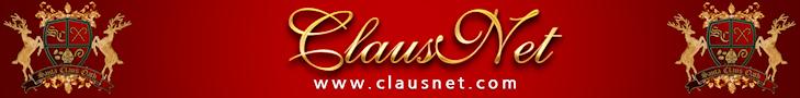 ClausNet large banner