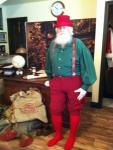 Santa Photos - 4 of 12.jpg