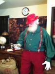 Santa Photos - 5 of 12.jpg