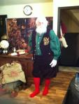 Santa Photos - 6 of 12.jpg