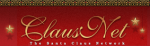 ClausNet small banner