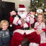 Santa_Mike