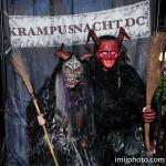 More Krampus
