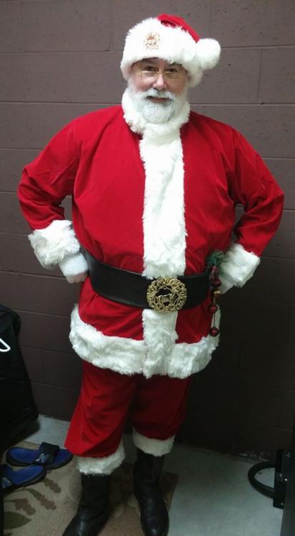 Santa Lloyd.jpg