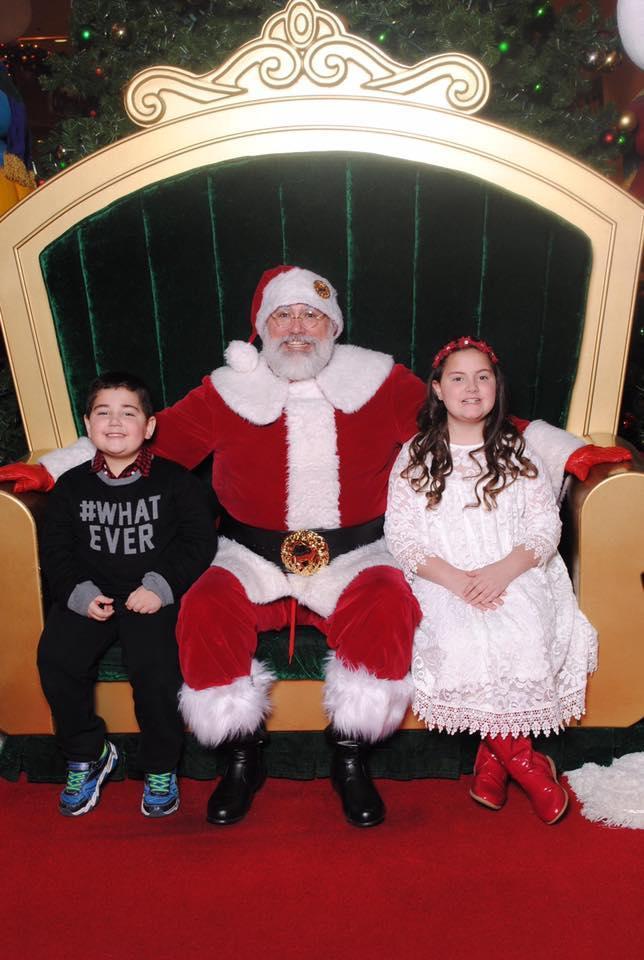 Santa Clark Mall 1.jpg