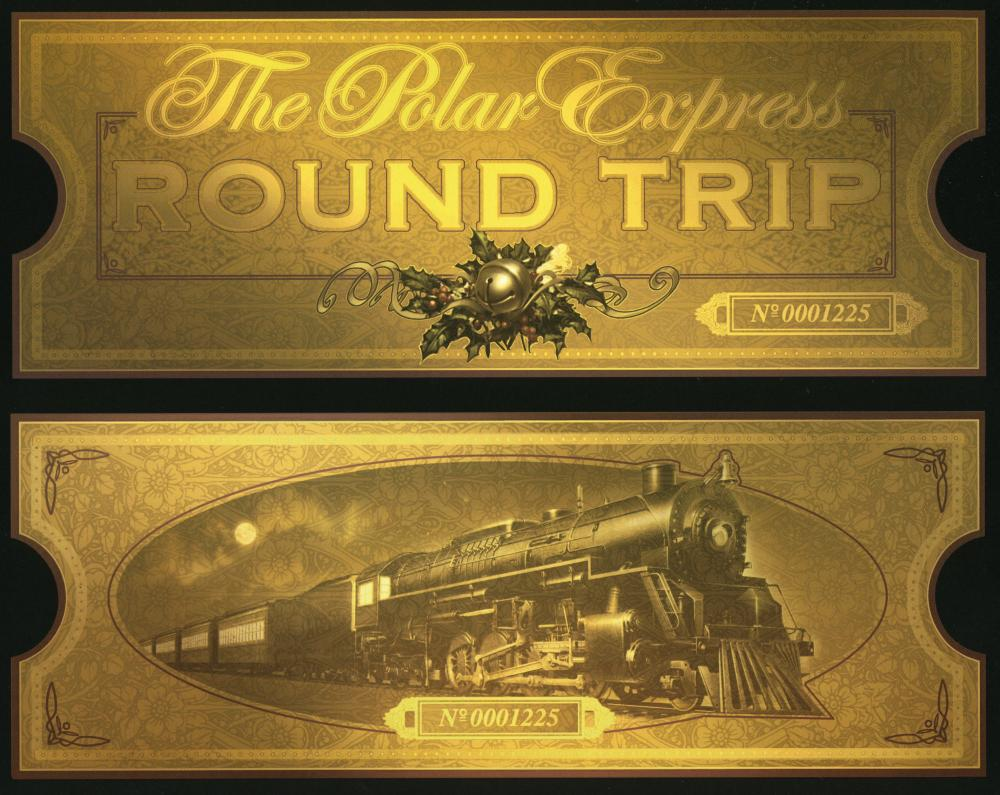 Polar Express Ticket.jpg