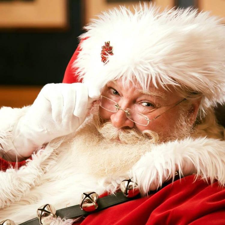 Santa True.jpg