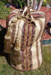 CN bag #1