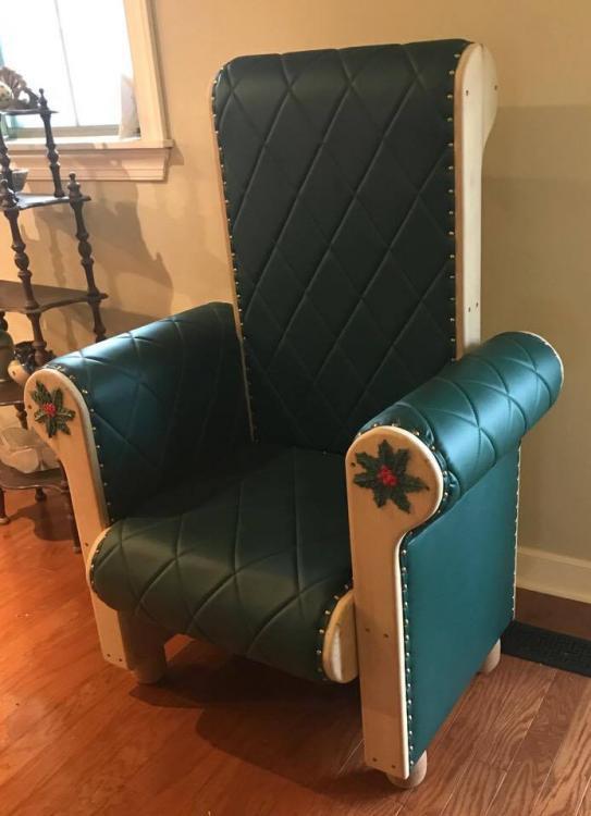 chair finish2.jpg