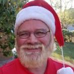 Santa Michael Sayyae
