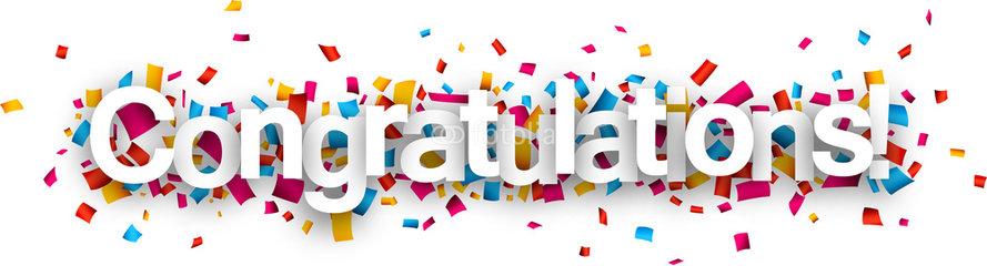 Congratualtions.jpg.abd43a368e16926947c862f7b2429be1.jpg