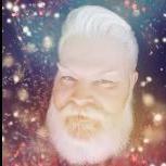 Santa Don Garrett