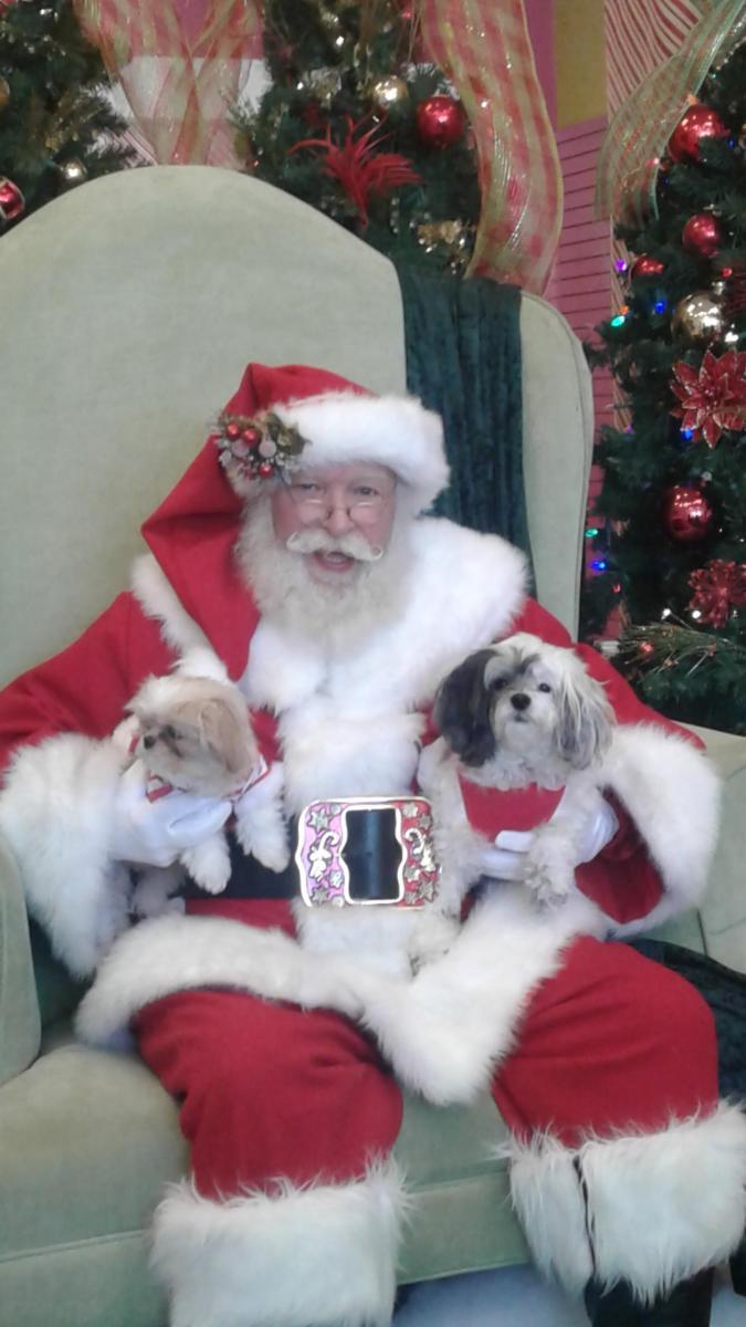 Santa and Baileyand Isabel.jpg