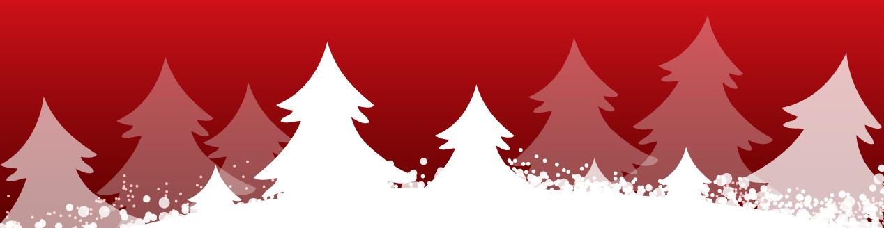 Mystic Order of Traditional Santas