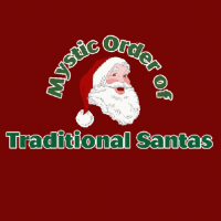 Mystic Order of Traditional Santas