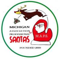 Michigan Association of Professional Santas