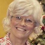 Bestemor Claus