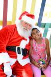 2016 at Beaches Resort, Negril, Jamaica